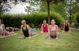 Hie-Kim-Friends-2019-Yoga-Retreat-Alina-Matis-Photography-129 - Hie Kim Yoga - Yoga Retreat - Yoga Workshops und Reisen