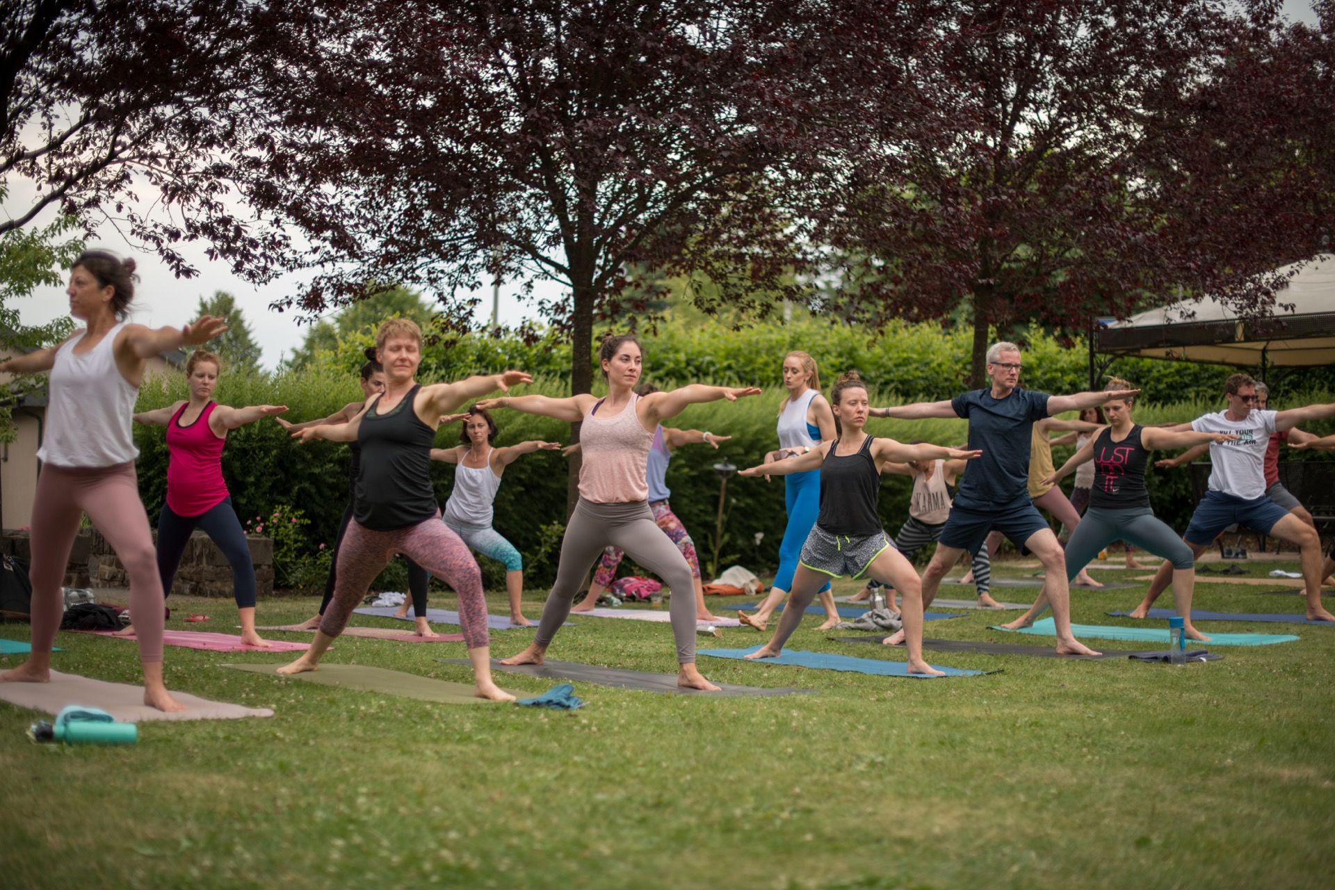 Hie-Kim-Friends-2019-Yoga-Retreat-Alina-Matis-Photography-131 - Hie Kim Yoga - Yoga Retreat - Yoga Workshops und Reisen
