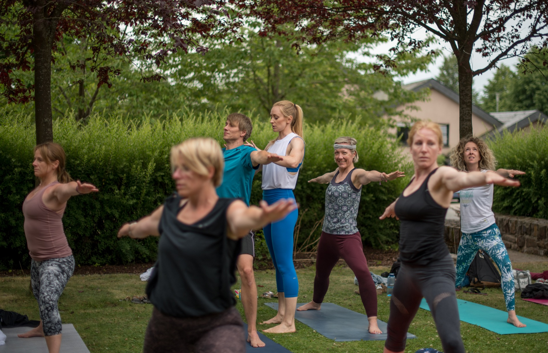 Hie-Kim-Friends-2019-Yoga-Retreat-Alina-Matis-Photography-132 - Hie Kim Yoga - Yoga Retreat - Yoga Workshops und Reisen