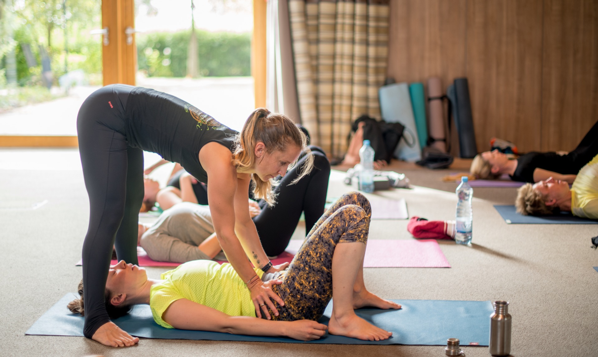 Hie-Kim-Friends-2019-Yoga-Retreat-Alina-Matis-Photography-148 - Hie Kim Yoga - Yoga Retreat - Yoga Workshops und Reisen