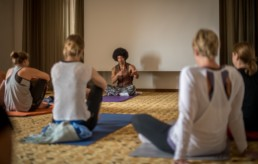 Hie-Kim-Friends-2019-Yoga-Retreat-Alina-Matis-Photography-150 - Hie Kim Yoga - Yoga Retreat - Yoga Workshops und Reisen