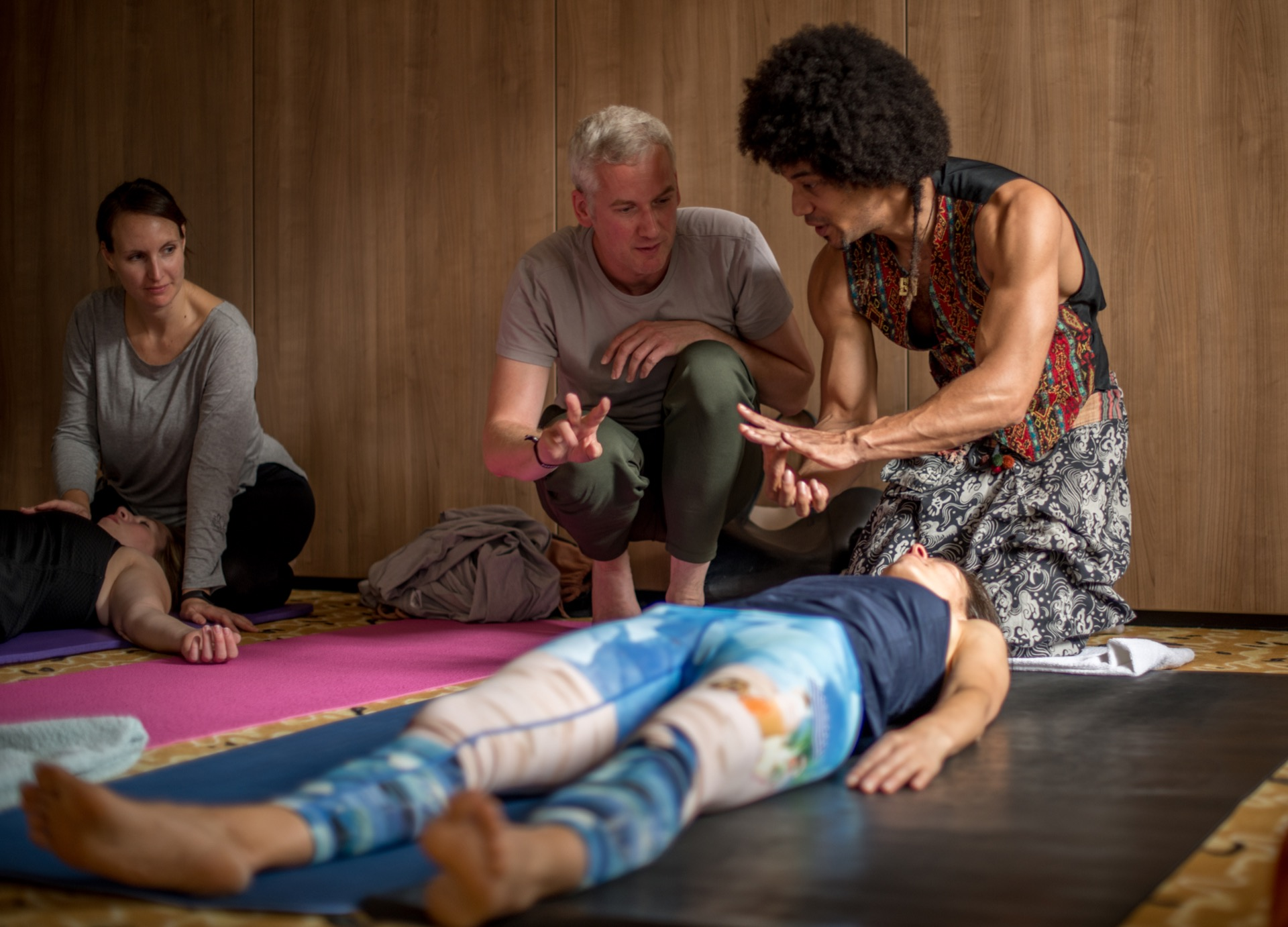 Hie-Kim-Friends-2019-Yoga-Retreat-Alina-Matis-Photography-156 - Hie Kim Yoga - Yoga Retreat - Yoga Workshops und Reisen