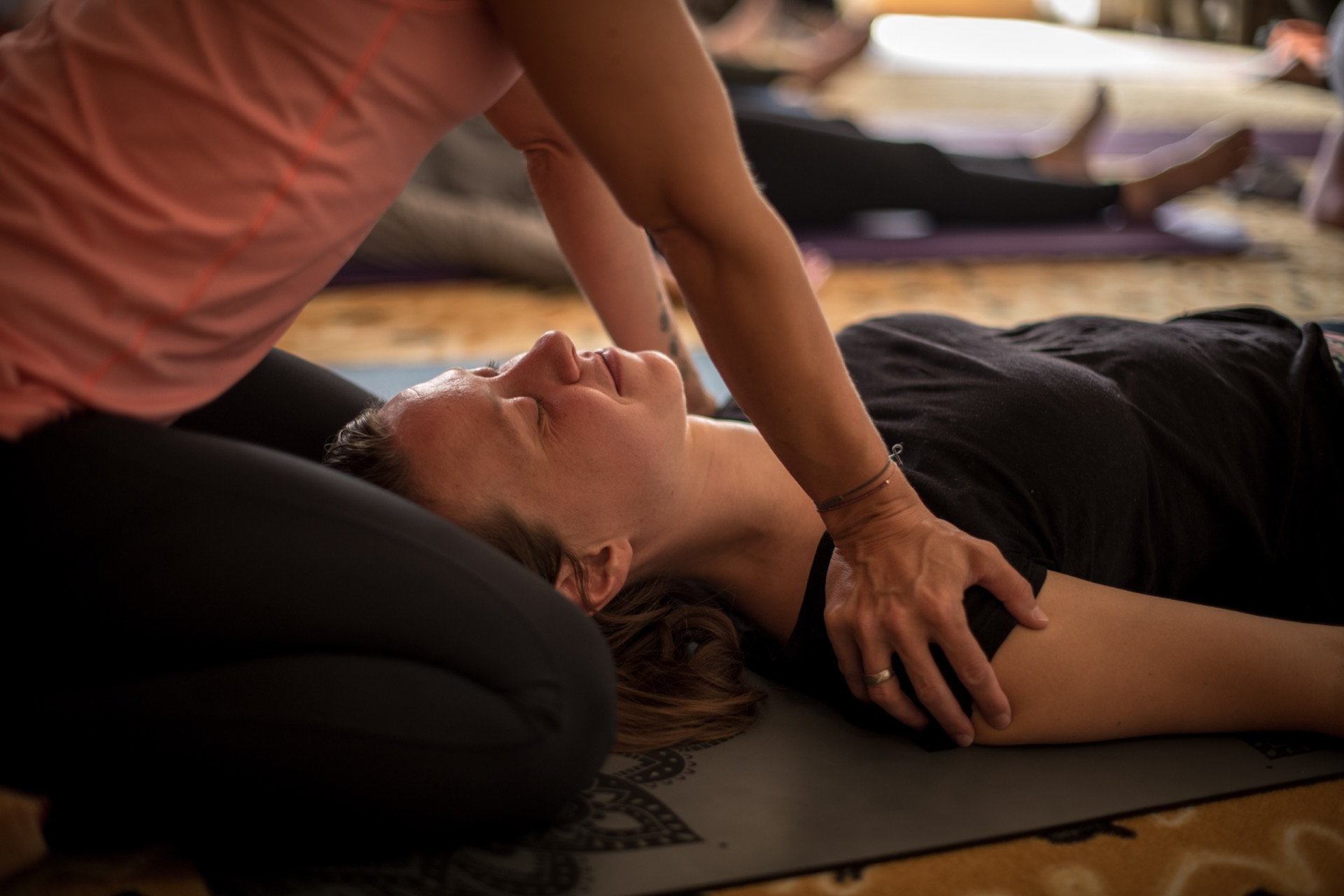 Hie-Kim-Friends-2019-Yoga-Retreat-Alina-Matis-Photography-166 - Hie Kim Yoga - Yoga Retreat - Yoga Workshops und Reisen