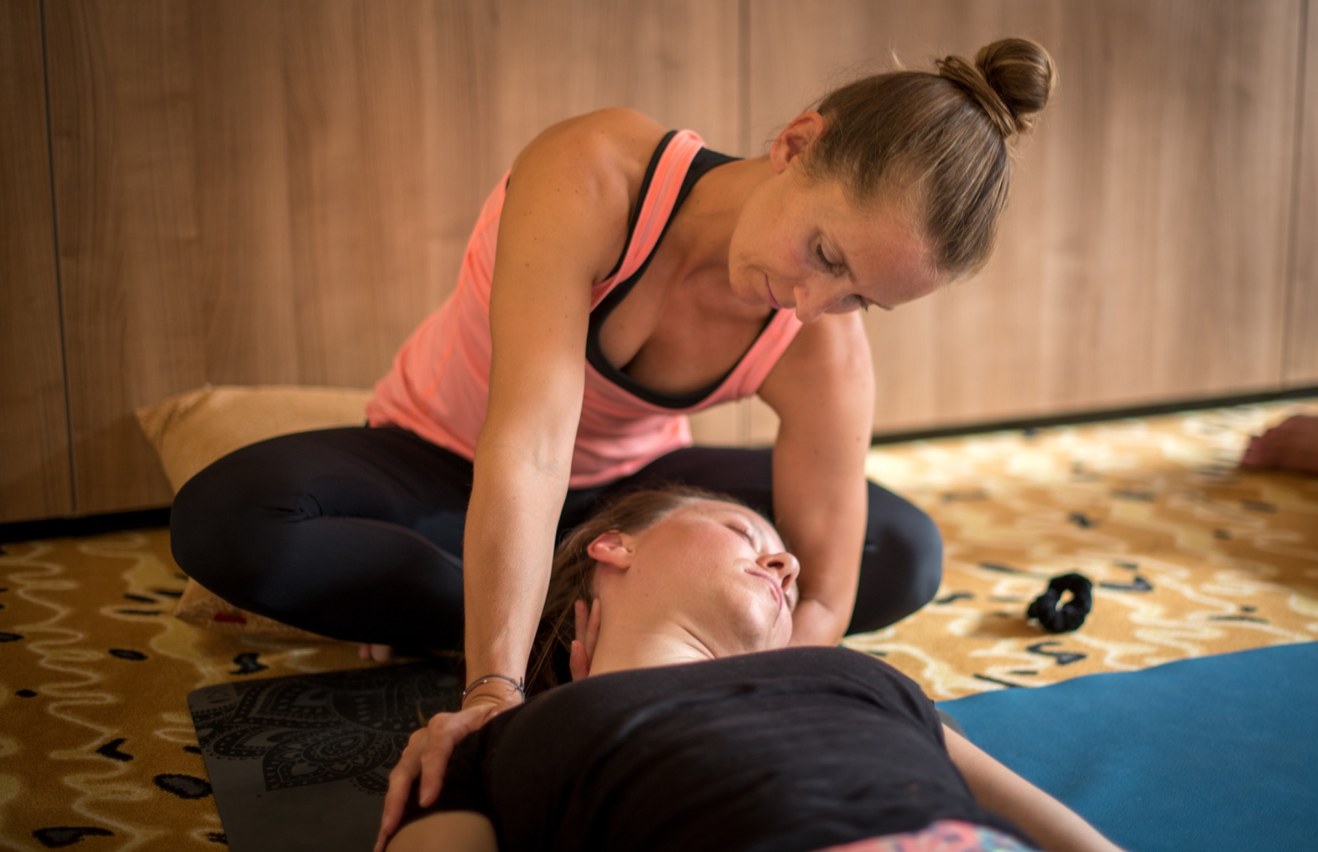 Hie-Kim-Friends-2019-Yoga-Retreat-Alina-Matis-Photography-170 - Hie Kim Yoga - Yoga Retreat - Yoga Workshops und Reisen
