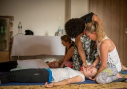 Hie-Kim-Friends-2019-Yoga-Retreat-Alina-Matis-Photography-171 - Hie Kim Yoga - Yoga Retreat - Yoga Workshops und Reisen