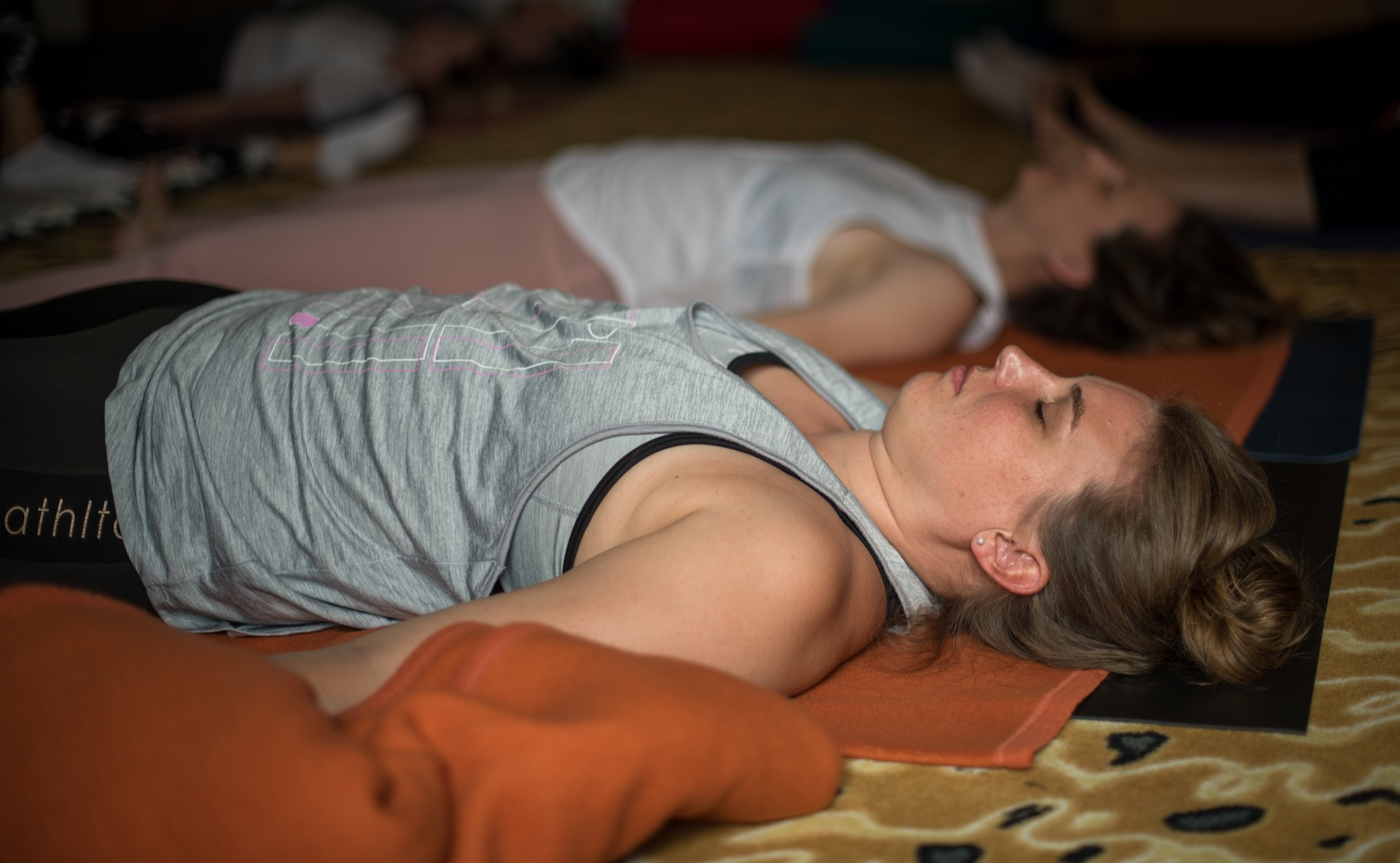 Hie-Kim-Friends-2019-Yoga-Retreat-Alina-Matis-Photography-176 - Hie Kim Yoga - Yoga Retreat - Yoga Workshops und Reisen