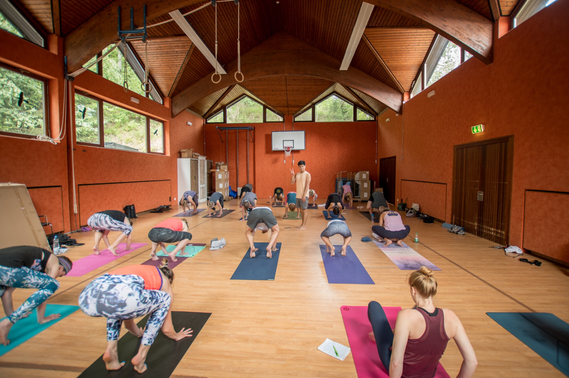 Hie-Kim-Friends-2019-Yoga-Retreat-Alina-Matis-Photography-178 - Hie Kim Yoga - Yoga Retreat - Yoga Workshops und Reisen