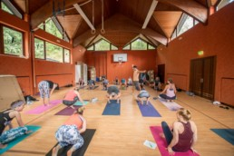 Hie-Kim-Friends-2019-Yoga-Retreat-Alina-Matis-Photography-179 - Hie Kim Yoga - Yoga Retreat - Yoga Workshops und Reisen
