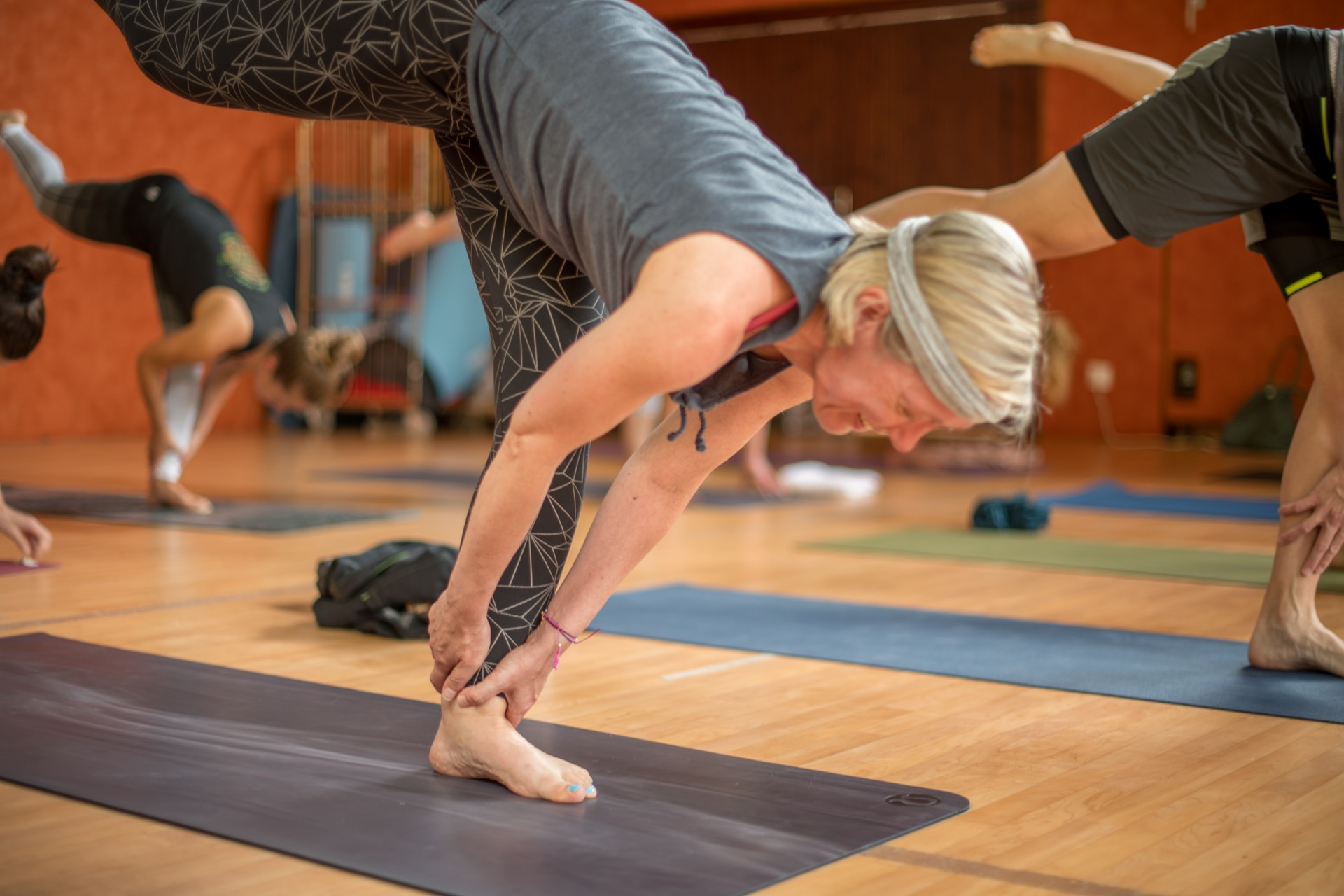 Hie-Kim-Friends-2019-Yoga-Retreat-Alina-Matis-Photography-182 - Hie Kim Yoga - Yoga Retreat - Yoga Workshops und Reisen